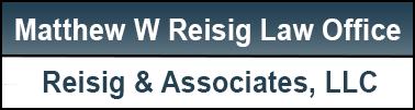 Reisig Logo