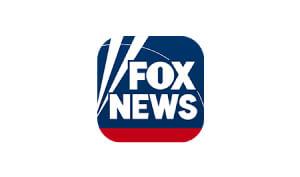 Reisig DWI & Criminal Defense Law on fox news